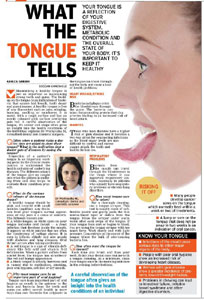 Articles by KIMS Dental Care Hospital Hyderabad
