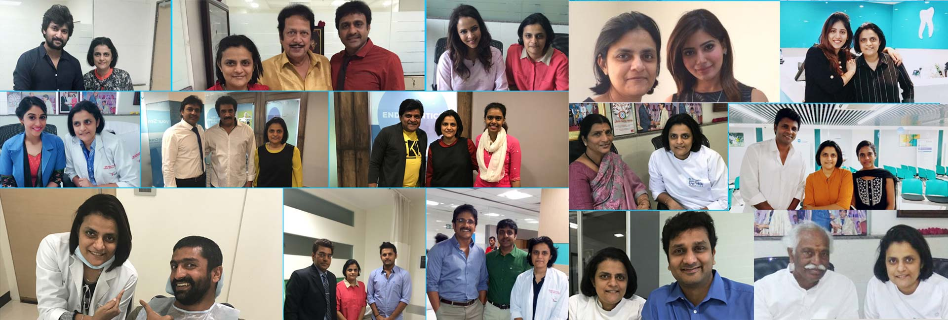 Kims dental hospital optimised to all celebrities and all kind of peoples, because best dental care and clinic at Kondapur in India, best dental hospital in Hyderabad, best dental hospital in secundrabad