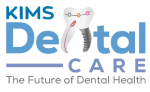 Kims dental care